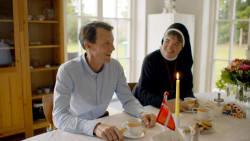 Næste uges DR: Prins Joachim vært i ny historieserie på DR K