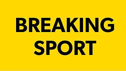 Breaking-sport-440x2-gnjcn4lagcnaammbvtrv