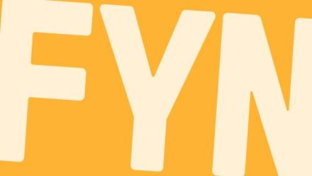 Dr-fyn-yywtwootosyvecc3rkbv