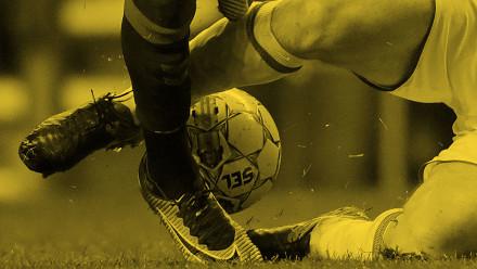 Fodbold-voqjk6p9yvv7bq49pra2