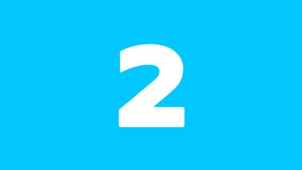 Drtv-dr2-sqvlasebkwuw4q6swmfa