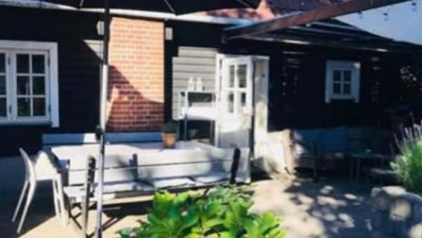 Snydt for ferie: Privat udlejer snørede kunder med lækkert sommerhus