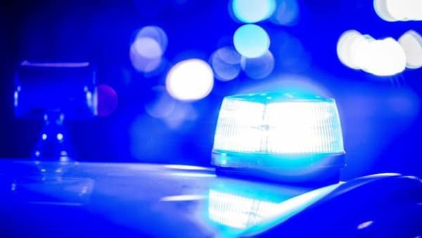 Politiet undersøger skudepisode og overfald i København