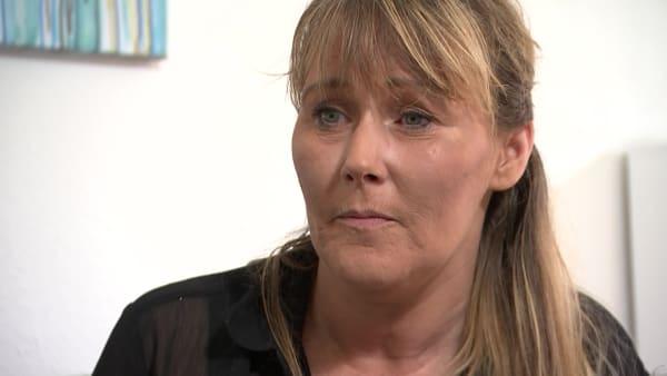 Tidligere misbruger tog massevis af kviklån: 'Jeg havde ingen chance for at betale dem tilbage'