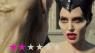 Ny Disney-film med Angelina Jolie skuffer fælt: Så udryd dog for pokker det bæst!